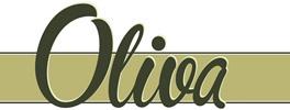 Oliva Shop
