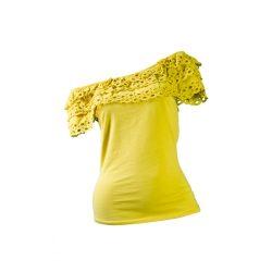 872a9dfeee Rövid ujjú póló - felső - Póló - felső - Olivashop ruha webáruház ...