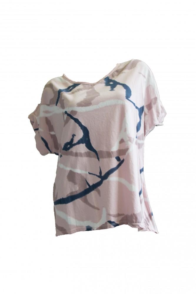 00360ddfa1 Blúz (#8) - Olivashop ruha webáruház, Női ruha webshop, ruha webshop ...
