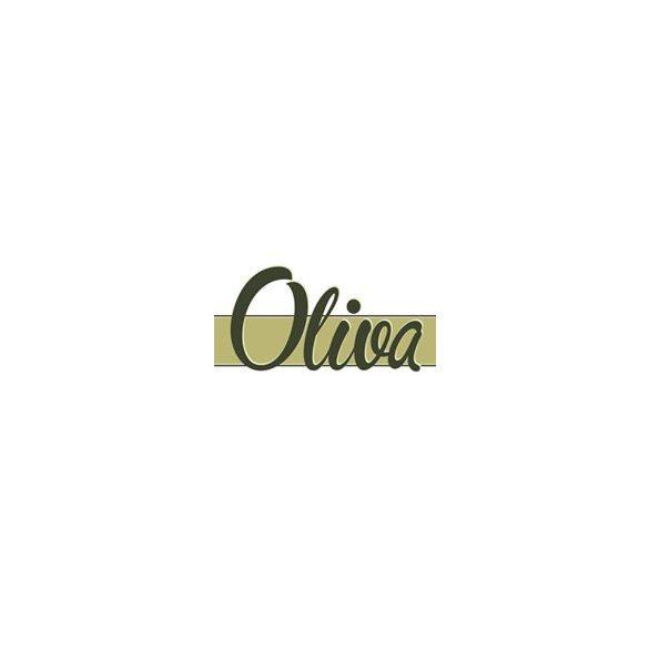 Hímzett karcsúsított len tunika (csillagos) (#20)