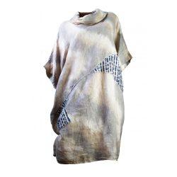 e086be6808 Ruha - Olivashop ruha webáruház, Női ruha webshop, ruha webshop ...