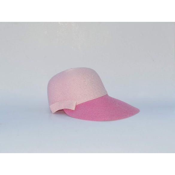 Sildes kalap (#5)
